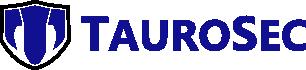 TauroSec